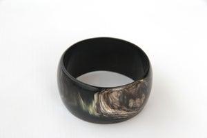 Image of Banjili bracelet