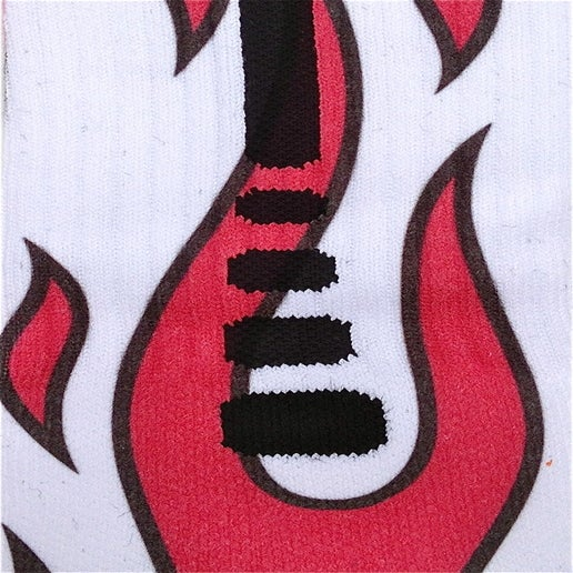 Image of Heat Elites