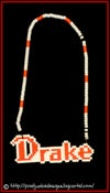 "Image of ""drake Chain"""