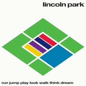 Image of lincoln park