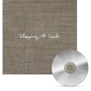 Image of Yearbook - Abridged CD (12 songs)