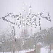 Image of Grímsvötn - Northland Depression..