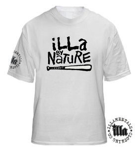 Image of Illa by nature