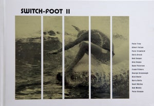 Image of Switch-Foot II