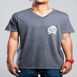Image of *SOLD OUT* Local Icon - V-neck