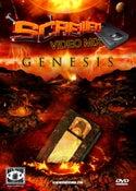 Image of Screwed Video Mix Vol 01 & 02 - Genesis