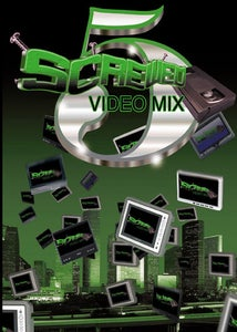 Image of Screwed Video Mix Vol 05
