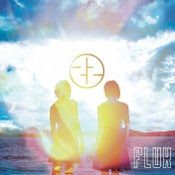 Image of 22 'Flux/The Pool Sessions' Debut Double Disc Album