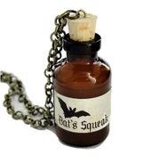 Image of Jar of Bat Squeak