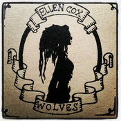 Image of Wolves EP