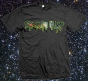 Image of Cosmic Slop Official