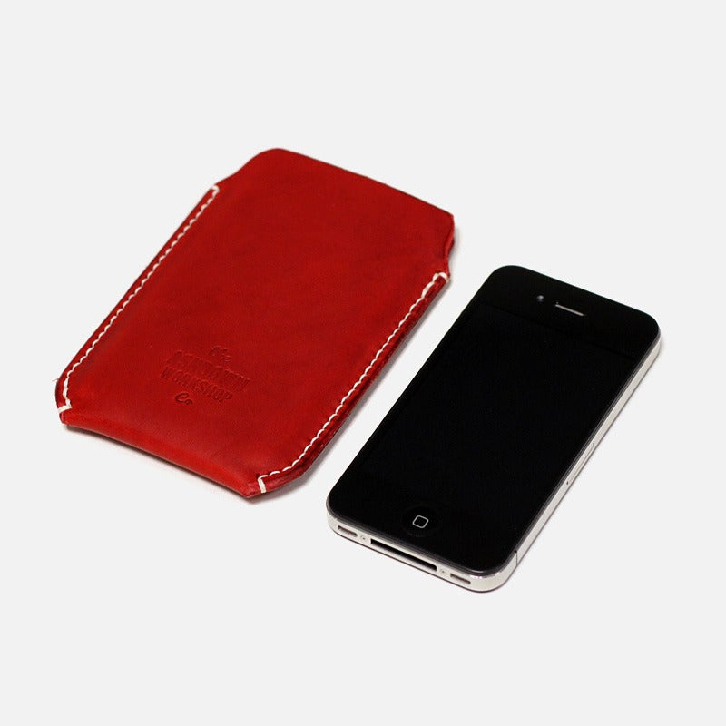 Image of iPhone Case - Kola