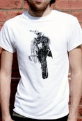 Image of Vanitas (T-shirt)