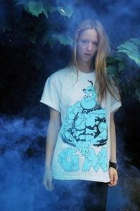 Image of Geenie Shirt