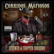 Image of Corridos Mafiosos