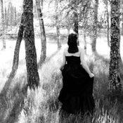 Image of Dark Wood LTD edition EP CD