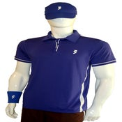 Image of Tennis polo