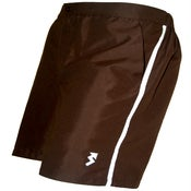 Image of Tennis shorts II