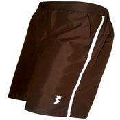 Image of Tennis shorts II
