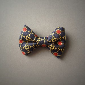 Image of Boys' Vintage Bow Tie