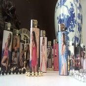 Image of Custom Lighters