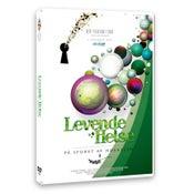 Image of Levende Helse DVD