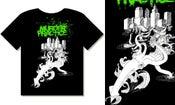Image of Squid T-Shirt