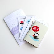 Image of Paper Goods Surprise Pack