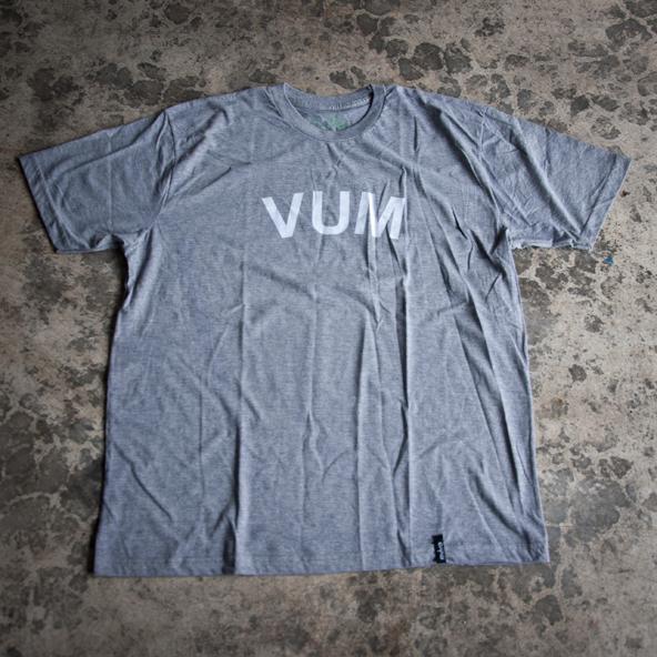 Image of VUM casual t-shirt