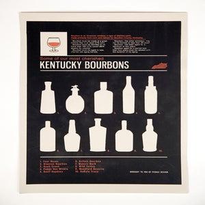 Image of Kentucky Bourbon