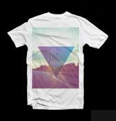 Image of Shirt 'NFTM'