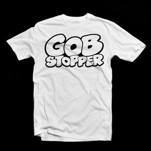 Image of Original Gobstopper T-Shirt