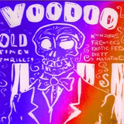 Image of VooDoo