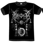 Image of Murustrictus shirt