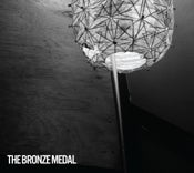 Image of The Bronze Medal EP