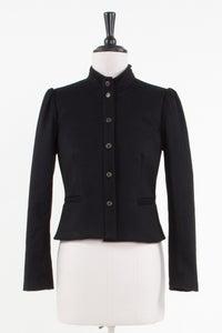 Image of Isabel Bolero Jacket