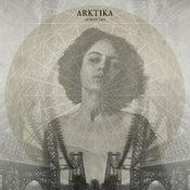 Image of ARKTIKA symmetry LP