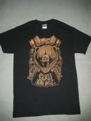 Image of Bear Tee