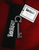 Image of 2012 SDCC Omega Key - SOLD OUT