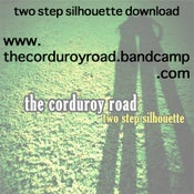 Image of Download - Two Step Silhouette