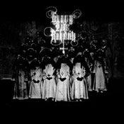 Image of HolymosH (Digipack CD)
