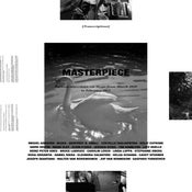 Image of MASTERPIECE [ FASHION INTERVIEWS VIA SKYPE FROM MARCH 2010 TO FEBRUARY 2011 ]