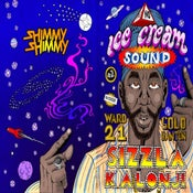 Image of No Ice Cream Sound #2