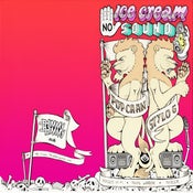 Image of No Ice Cream Sound #3