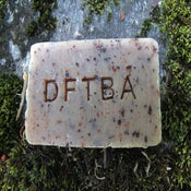 Image of Chocolate - DFTBA