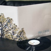 Image of For My Mother Vinyl