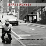 Image of Brass Monkey (2011)