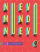 Image of Nuevo Mundo Nuevo