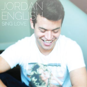 Image of Sing Love CD