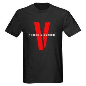 Image of Villain T-Shirt